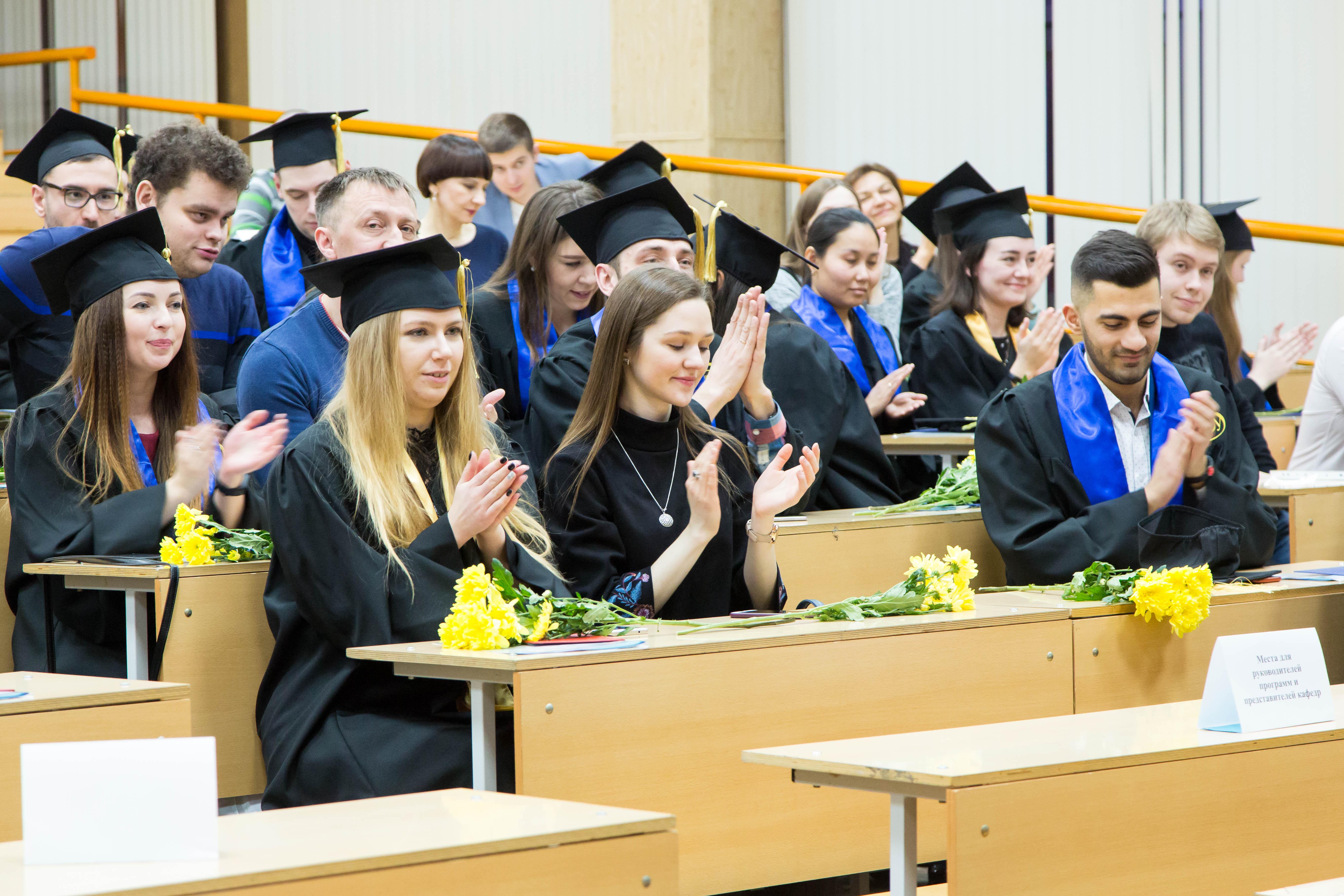 Институт фотографии в москве высшее заочно хотел
