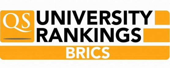 УрГЭУ вошел в рейтинг QS: BRICS Rankings 2019