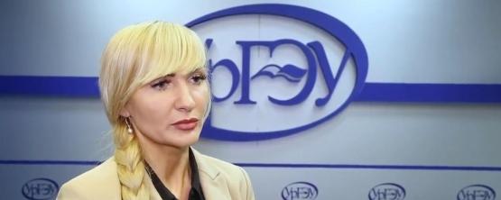 Ольга Ергунова: «Главная задача – создавать безопасные туры для детей»