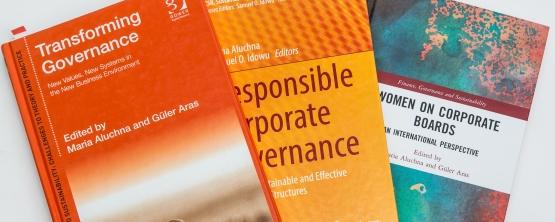 Развитие опыта участия в исследовательских и издательских проектах с зарубежными партнерами