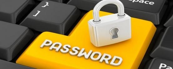 Цифровая безопасность: названы худшие пароли для аккаунтов в интернете