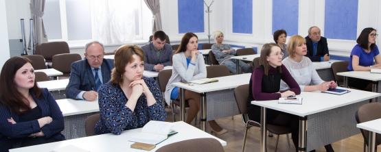 Как развивать инклюзивное образование на Урале