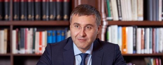 Министр науки и высшего образования РФ Валерий Фальков уточнил даты приема документов в вузы в 2020 году